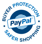 Paypal_Safer_Shopping_Buyer_Protection