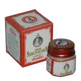 Siang Pure Balm (white) - 12 g