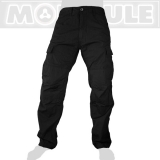 44.- € Modell 55003 made of ripstop cotton - thinner and lighter but very resilient fabric.