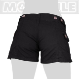 25.- € Molecule hopants 100% cotton summer pants - high quality processing Original Molecule Clothing Thailand.