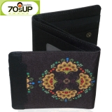 70sUp Purse - Flowerstar