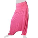 Sabaai Fabric - Aladin Hose - pink